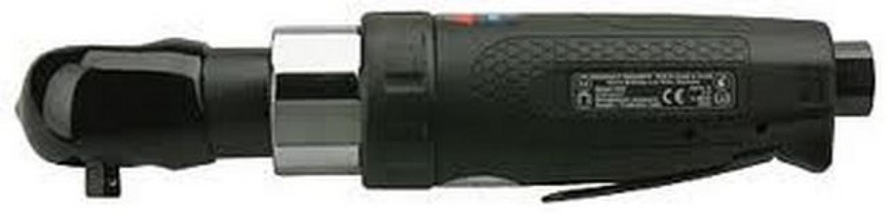 Трещотка пневматическая (трещоточный ключ) RODCRAFT 3001