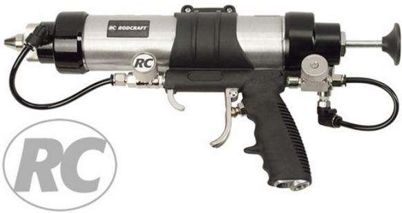 Пистолет для уплотнения швов (универсальный) RODCRAFT 8006 (снят с производства)