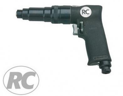 Шуруповерт пневматический RODCRAFT 4700 с реверсом