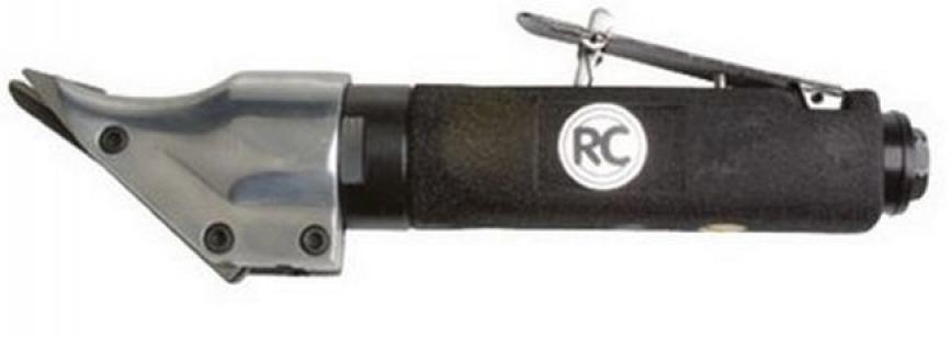 Ножницы для резки металла пневматические RODCRAFT 6210