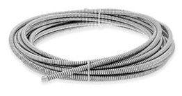 Спираль НОВАЯ 16мм без пластм.вставки для РОПАУЭР ХЭНДИ