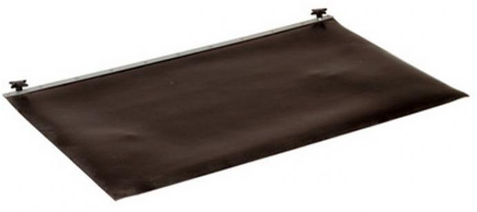 Пылезащитный кожух STIGA для подметальной щетки