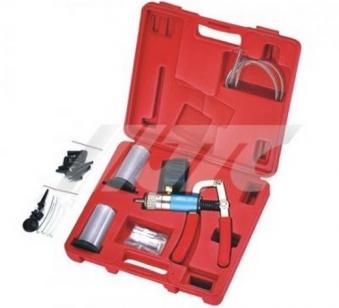 Комплект для проверки давления и герметичности JTC 1245