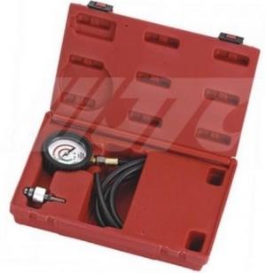 Приспособление для проверки пропускной способности катализатора JTC 1520