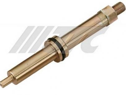 Адаптер для проверки компрессии двигателя JTC 4015