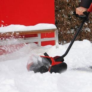 Снегоуборочная машина ST-1500 Forte 38475