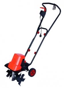 Мотокультиватор электрический EPT-1400 Forte 37593