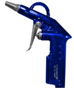 Продувочный пистолет AG-16 KIT Forte 32140