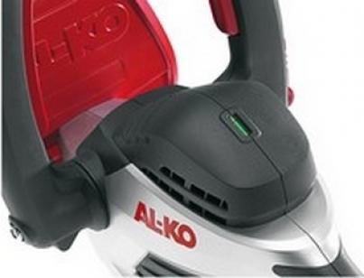 Кусторез  HT 550 Safety Cut AL-KO 112680