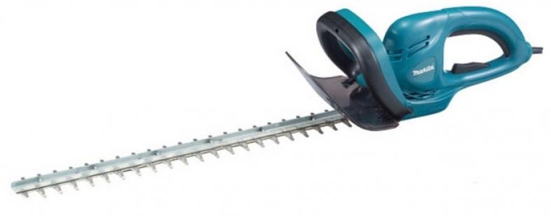 Садовые ножницы MAKITA UH5261