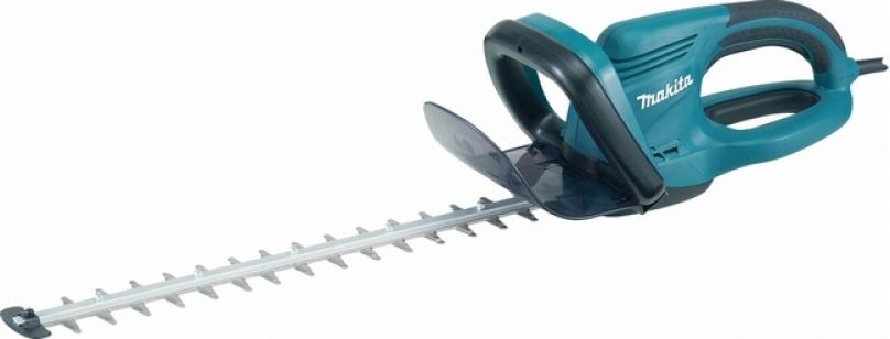 Садовые ножницы MAKITA UH5570