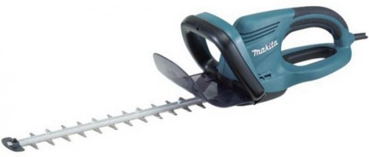 Садовые ножницы MAKITA UH7580