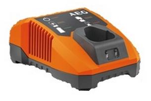 Зарядное устройство AEG LL 1230