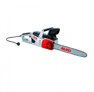 Пила электрическая цепная EKI 2200/40 AL-KO 112809