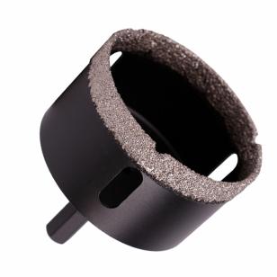 Сверло алмазное DDR-V 70x30xS10 Keramik Pro Baumesser 90478018185