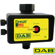 SMART PRESS DAB WG 1,5 (без кабеля)