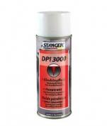 Проникающий краситель (400ml) DPI 3000 STANGER 105103