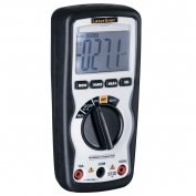 Мультиметр LASERLINER MultiMeter-Compact (083.034A)