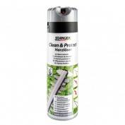 Спрей-растворитель (500ml) Clean&Protect STANGER 128010