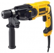 Перфоратор DeWalt D25013K SDS-Plus