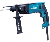 Перфоратор MAKITA HR1830 SDS-plus