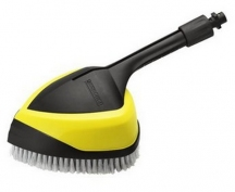 Щетка KARCHER Power Brush WB 150 (снят с производства)