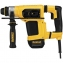 Перфоратор DeWalt, SDS-Plus D25413K