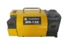 Станок для заточки сверл FLAGMAN MR-13D (MR-3100110)