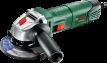 Болгарка BOSCH PWS 700 (06033A2021)