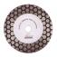 Фреза алмазная DGM-S (100/M14) №100/120 Distar Hard Ceramics (17483522005)