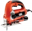 Электробзик BLACK+DECKER KS801SE