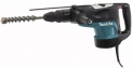 Перфоратор MAKITA HR5211C SDS-Max