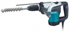 Перфоратор (SDS-Max) MAKITA HR4002