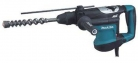 Перфоратор (SDS-Max) MAKITA HR4501C