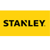 Перфоратор SDS-Plus STANLEY
